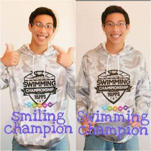 smile-gallery10.jpg