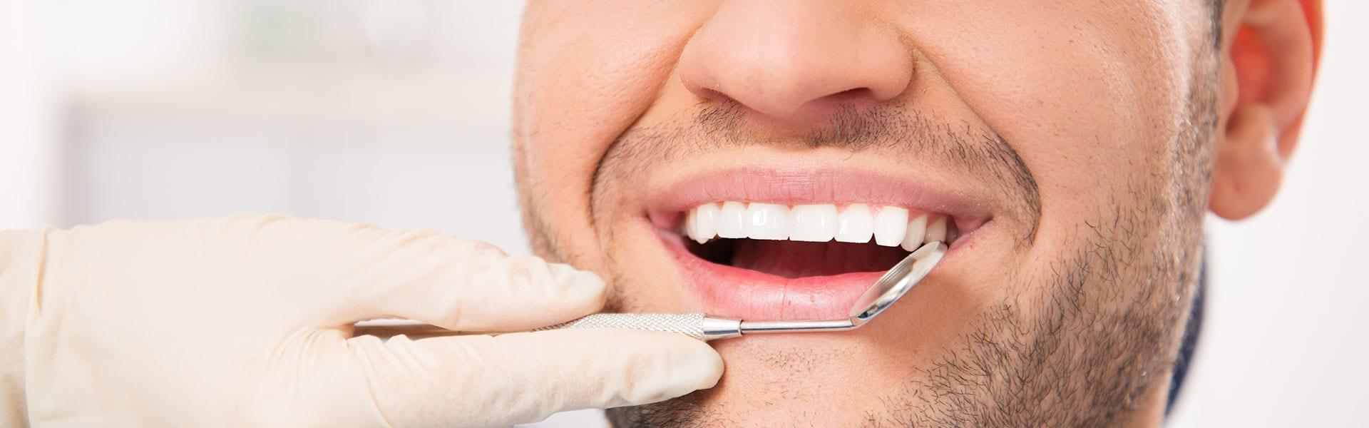 Orthodontics Jaw Surgery