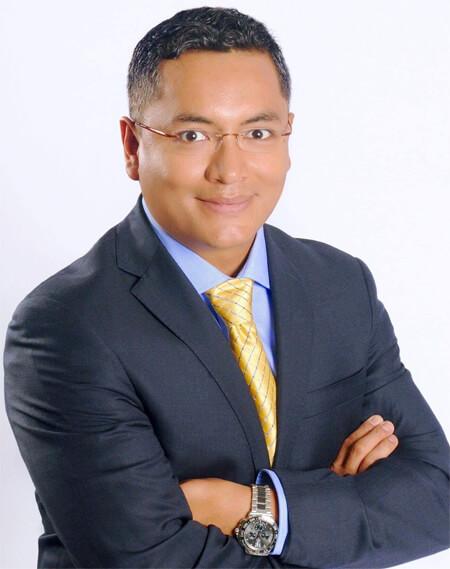 dr bernuy orthodontist georgetown tx